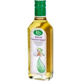Бизнесойл масло чесночное масло подсолнечное рафинированное с растительными добавками, 250 мл
