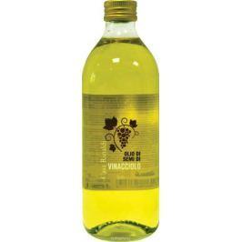 Casa Rinaldi Масло из виноградных косточек рафинированное, 1 л