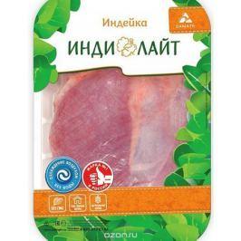 Индилайт Филе бедра индейки охлажденное 0,8 кг