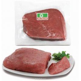 Велком Окорок свиной, 1,1 кг