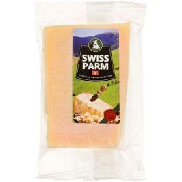 Le Superb Сыр Swissparm, 200 г