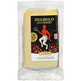 Le Superb Сыр Диаболо-Гурме, 200 г