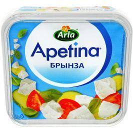 Arla Apetina Сыр Брынза, 250 г