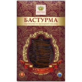 Amyga Бастурма сыровяленая из мраморной говядины, 70 г