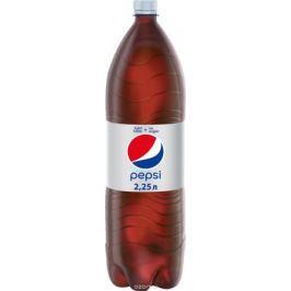 Pepsi Light напиток сильногазированный, 2,25 л