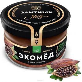 Ecolife Экомед с какао-бобами, 250 г