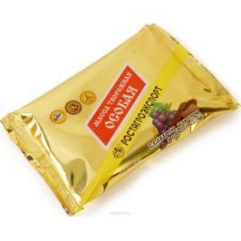 Ростагроэкспорт Масса творожная Особая с Изюмом и Шоколадом 23%, 180 г