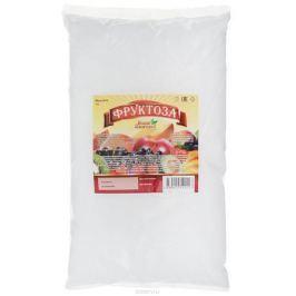 Ваше Здоровье фруктоза пакет, 1 кг