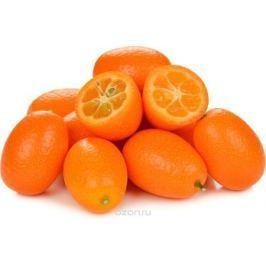 Artfruit Кумкват, 200 г