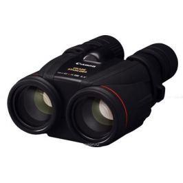 Canon 10x42L IS WP бинокль