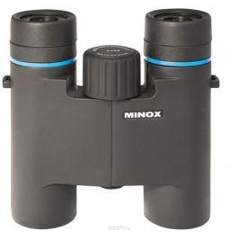 Minox BLU 8x25 бинокль