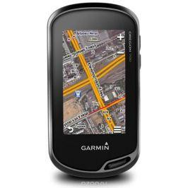 Навигационный приемник Garmin