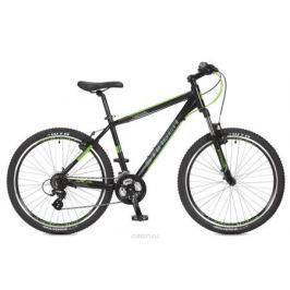 Велосипед горный Stinger
