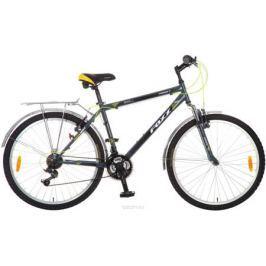 Велосипед горный FOXX