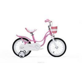 Велосипед детский Royal Baby