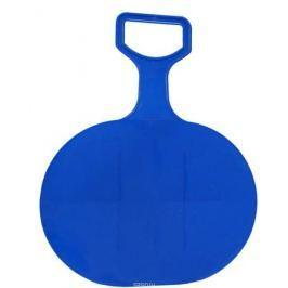 Игрушки Поволжья Ледянка, цвет: синий, 413 х 329