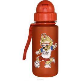 Бутылка для воды FIFA
