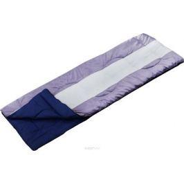Спальный мешок Чайка