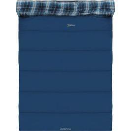 Мешок спальный Regatta