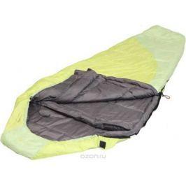 Спальный мешок-кокон Talberg