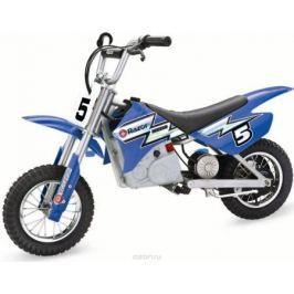 Электромотоцикл Razor