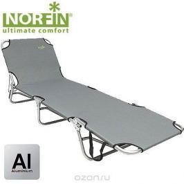 Кровать складная Norfin