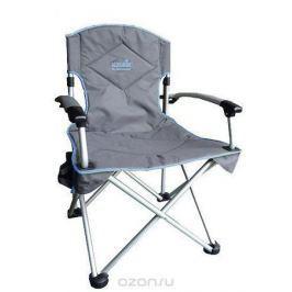 Кресло складное Norfin