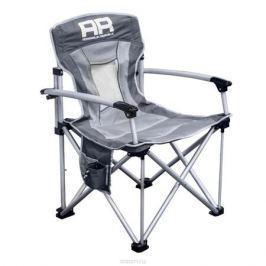 Кресло складное Adrenalin Republic