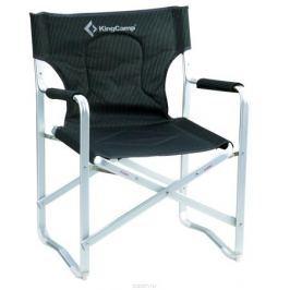 Кресло складное KingCamp