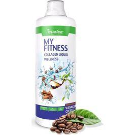 Добавка для суставов и связок MyChoice Nutrition