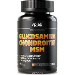 Глюкозамин Хондроитин VP Laboratory
