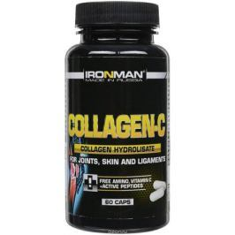 Коллаген С