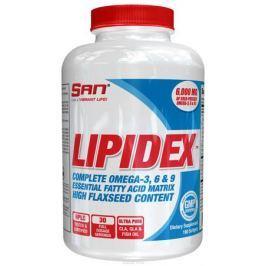 Комплекс жиров и аминокислот SAN