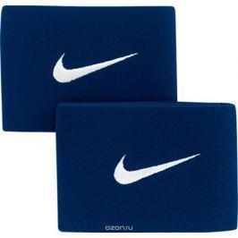 Фиксатор для щитков Nike