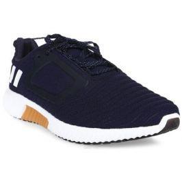 Кроссовки для бега мужские Adidas Climawarm Atr M, цвет: темно-синий. CG2740. Размер 12 (46)