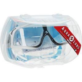 Маска для плавания Aqua Lung