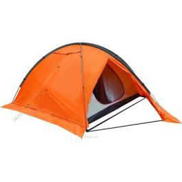 Палатка туристическая NOVA TOUR