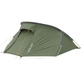Палатка Сплав