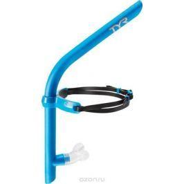 Трубка для плавания Tyr