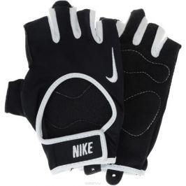 Перчатки для фитнеса мужские Nike