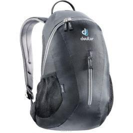 Рюкзак спортивный Deuter