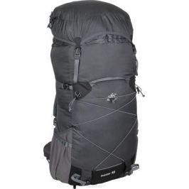Рюкзак туристический Сплав