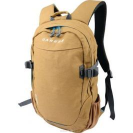 Рюкзак туристический Dare 2b