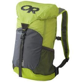Влагозащитный рюкзак Outdoor Research