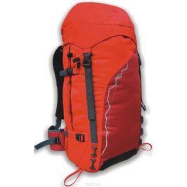 Рюкзак туристический Индиго