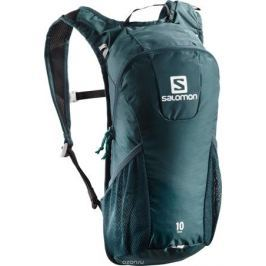 Рюкзак спортивный Salomon