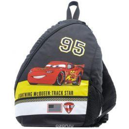 Рюкзак для мальчика Elisir, цвет: черный. DE-CR003-GS0007-000