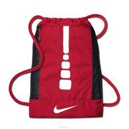 Рюкзак баскетбольный Nike