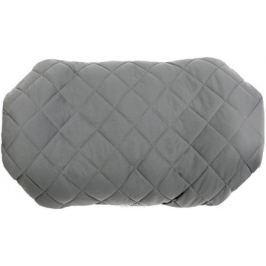 Подушка надувная Klymit
