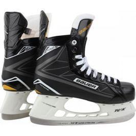Коньки хоккейные мужские Bauer